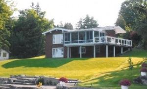 1030 nicholls blvd, Bridgenorth Ontario, Canada