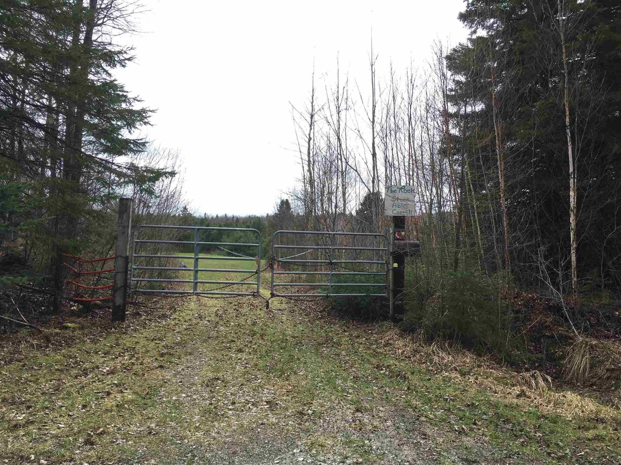 64 dunn farm trail, Huron Shores Ontario, Canada
