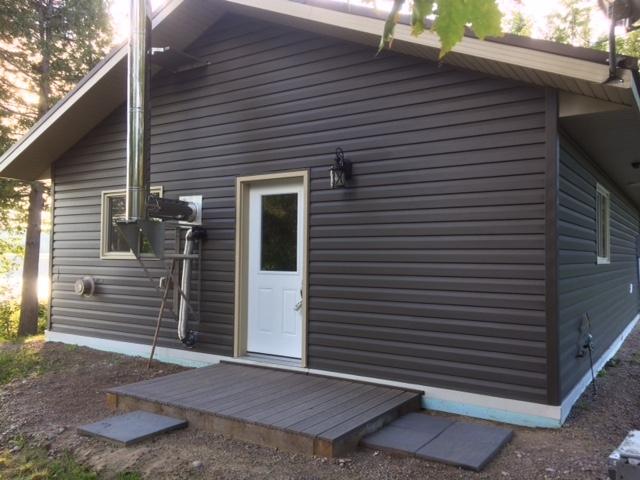 9056 hwy 129, Thessalon Ontario, Canada