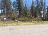 lot 11 phase 1 lighthouse point drive, Thessalon Ontario, Canada