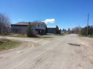 25 genelle street, Thessalon Ontario, Canada
