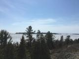 lot 2 island view drive, Huron Shores Ontario, Canada