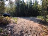 lot 18 conc m hilton road, St. Joseph Island Ontario, Canada
