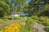 19 dominion park drive, Thessalon Ontario, Canada