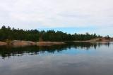 . South Benjamin Island, Algoma Mills Ontario