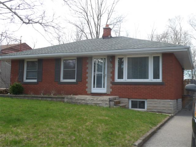 38 fourth avenue, Cambridge Ontario, Canada