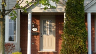 235 saginaw py  76, Cambridge Ontario, Canada