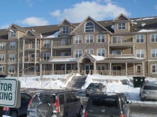 345 fisher mills rd  203, Cambridge Ontario, Canada