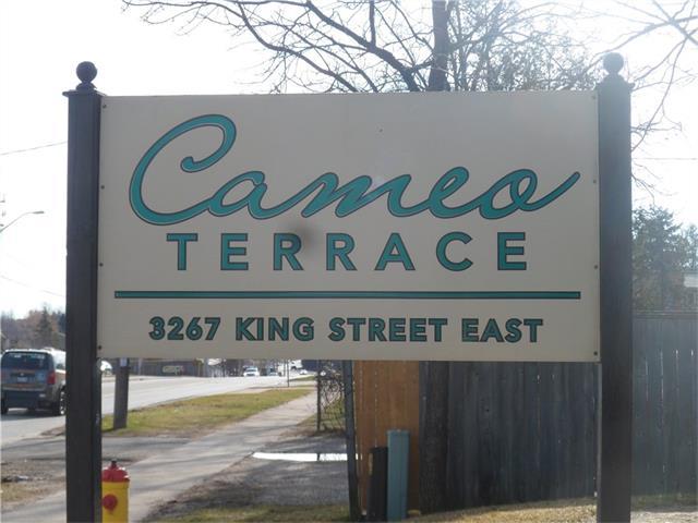 307 3267 king street e, Kitchener Ontario, Canada