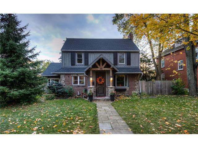 35 brant road n, Cambridge Ontario, Canada