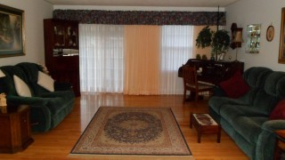 10 isherwood av  40, Cambridge Ontario, Canada