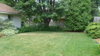 235 winston bl, Cambridge Ontario, Canada