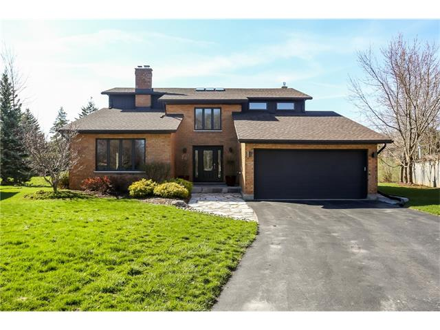 364 ash tree place, Waterloo Ontario, Canada