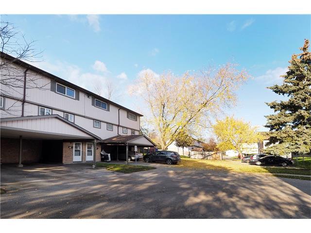 10 43 thaler avenue, Kitchener Ontario, Canada