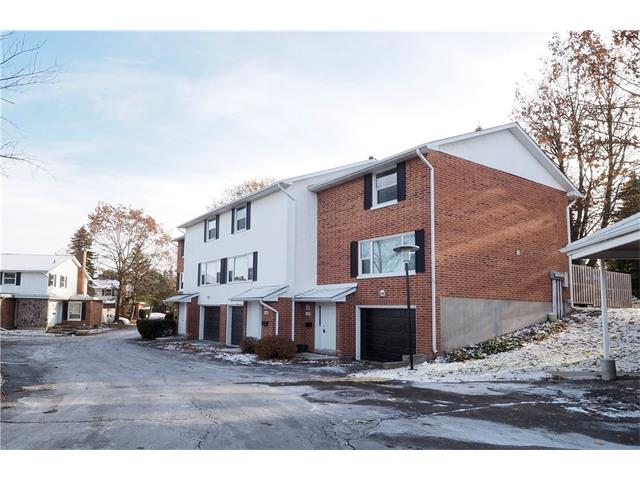 4 425 keats way, Waterloo Ontario, Canada