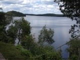 1466b nipissing road s, Magnetawan Ontario, Canada Located on Ahmic Lake