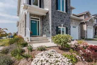 209 Holden St, Kingston Ontario