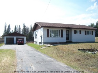 56 UNION ST, Sundridge Ontario, Canada