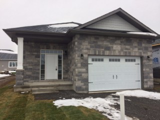 121 Champagne Cres, Amherstview Ontario