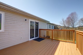 705 Tanner Dr, Kingston Ontario