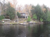 251 WILSON LAKE Bay, Port Loring Ontario, Canada