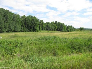 lot 9 hilltop road, Arnstein Ontario, Canada