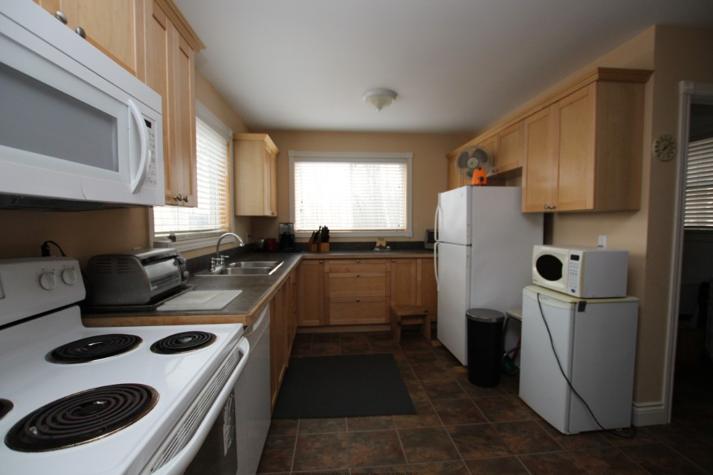 1034 limberlost point rd, Restoule Ontario, Canada