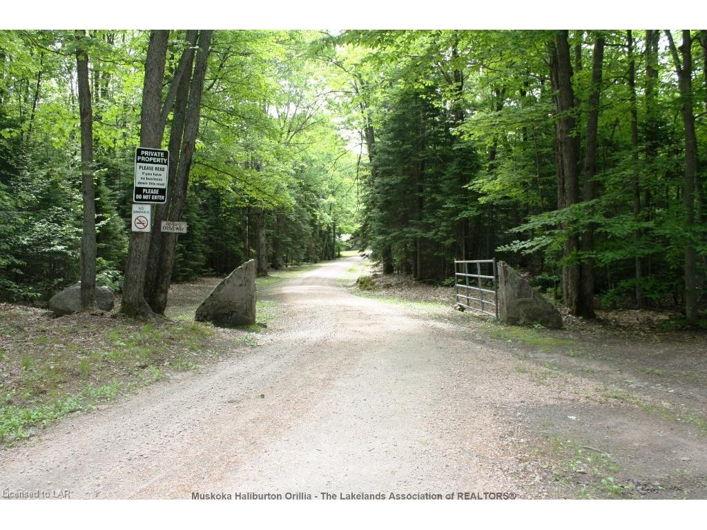 261 green acres road,