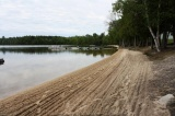 261 green acres road, Nipissing Township Ontario, Canada Located on Wolfe Lake