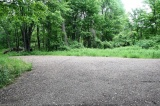 768 south river road,