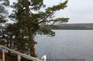 1401 RESTOULE LAKE, Restoule Ontario, Canada Located on Restoule Lake