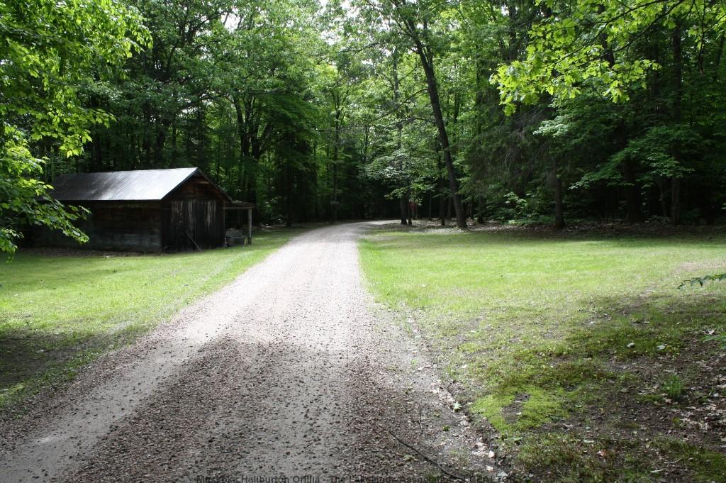 261 green acres rd, Nipissing Township Ontario, Canada