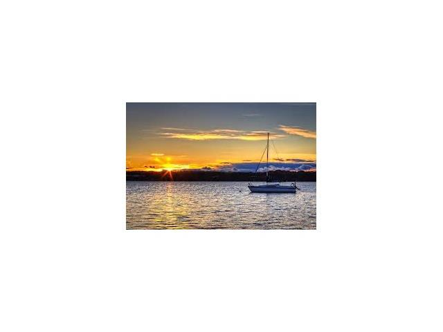l11 sunset boulevard, Wiarton Ontario, Canada