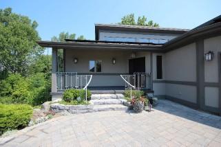 1168 trailhead pl, Kingston Ontario, Canada