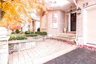 29 biscayne st, Kingston Ontario, Canada