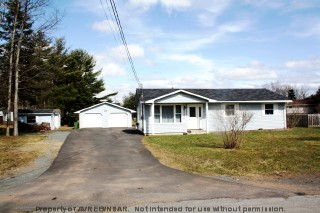 2772 pinecrest dr, Coldbrook Nova Scotia, Canada