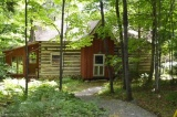 1093 LISWOOD Road, Eagle Lake Village Ontario, Canada Located on Glen Lake