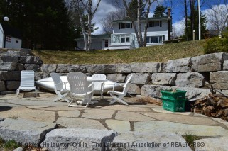 6212 HALIBURTON LAKE RD, Haliburton Ontario, Canada