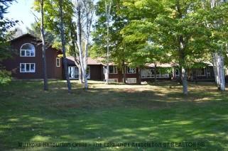 1194 ELK DR, Eagle Lake Village Ontario, Canada