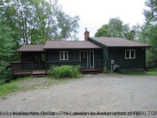 1449 FERGUSON RD, Gooderham Ontario, Canada