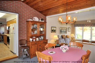 1319 EAGLE LAKE RD, Haliburton Ontario, Canada