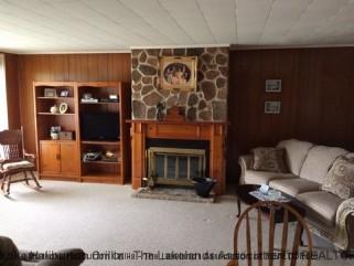 4206 GLAMORGAN RD, Haliburton Ontario, Canada