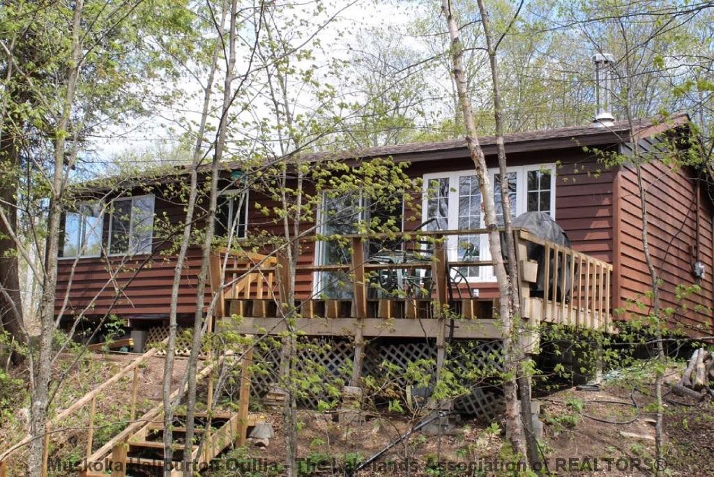 muskoka haliburton real estate 1 to 10 of 13 listings by susanne rh youronlineagents com cottages for sale in southwestern ontario canada cottages for sale in southwestern ontario canada