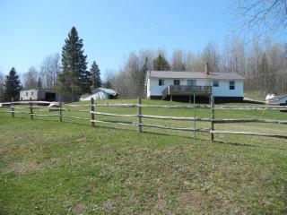 80 RUSAW RD, North Kawartha Ontario, Canada