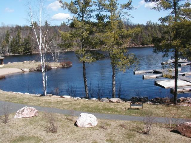1579 Anstruther Lake Rd 23 North Kawartha Ontario