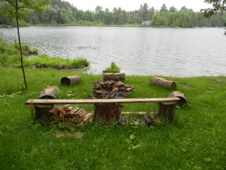 57 WARBLER LANE, North Kawartha Ontario, Canada