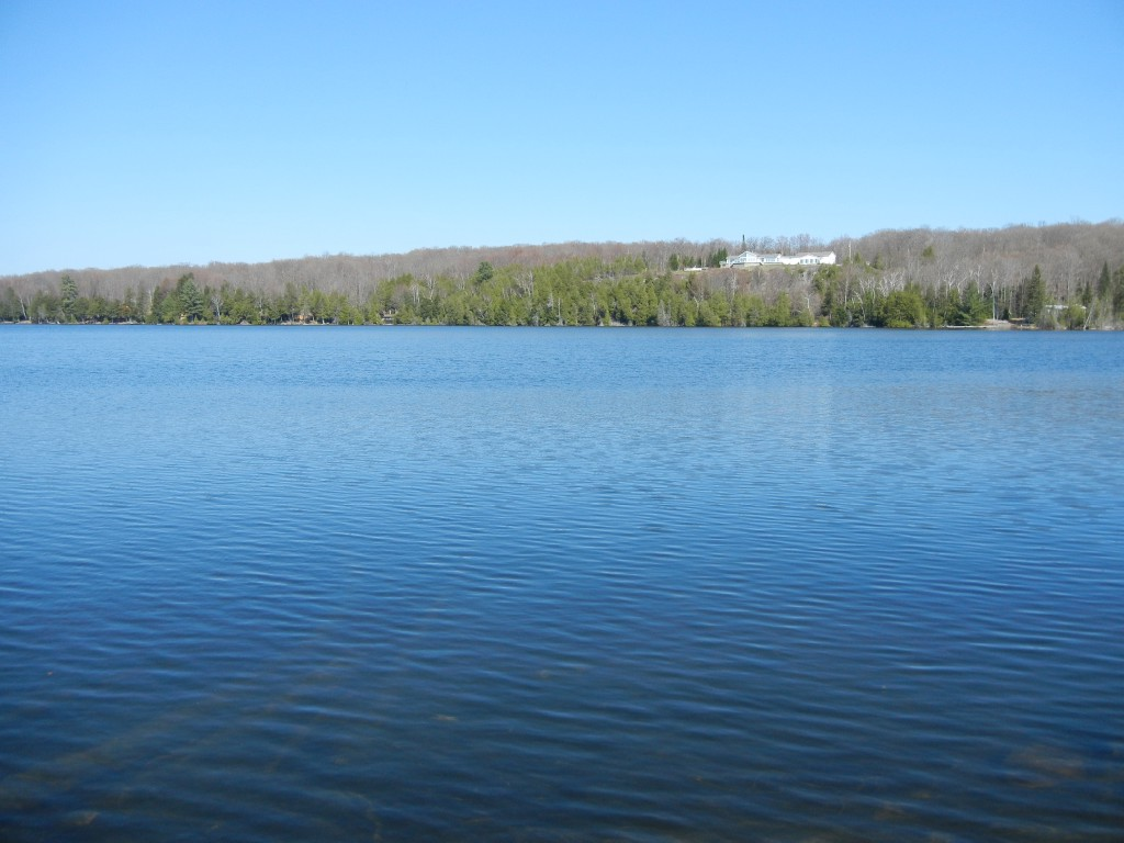 0 HIGHWAY 620, North Kawartha Ontario, Canada