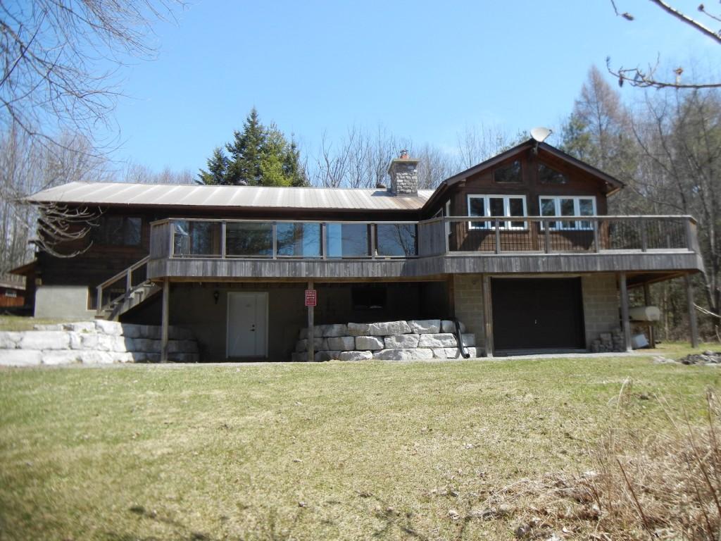 35 FITCH LANE, North Kawartha Ontario, Canada