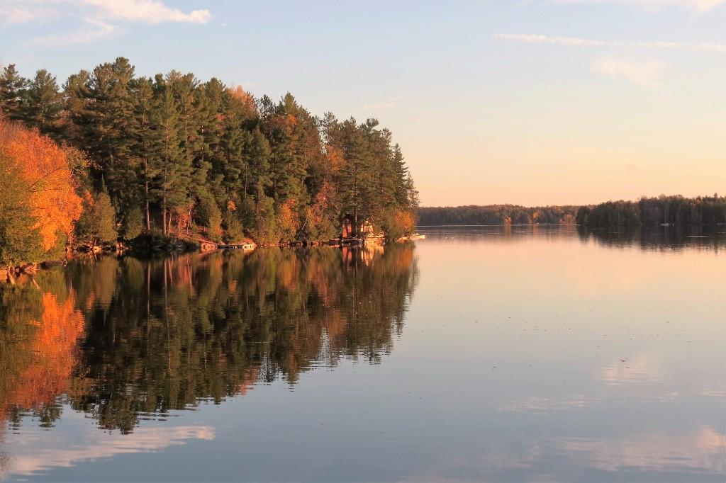 48 LAKEVIEW CRES, North Kawartha Ontario