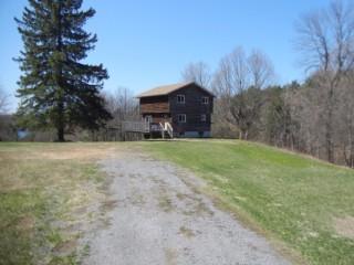 153 HALL`S RD, North Kawartha Ontario